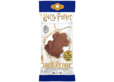 Harry Potter: Chocolate Frog with Card