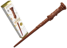 Harry Potter: Chocolate Wand: Harry