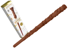 Harry Potter: Chocolate Wand: Hermione Granger