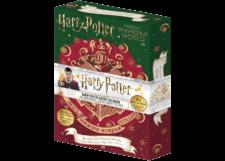 Cinereplicas: Harry Potter Advent Calendar