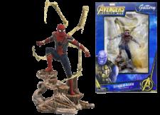 Diamond Select Toys: Iron Spider