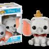 Funko Pop! Dumbo (DGLT) #50