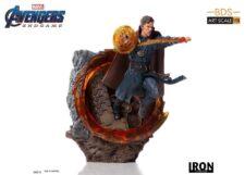 Iron Studios: Endgame Doctor Strange