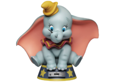 Beast Kingdom Master Craft: Dumbo