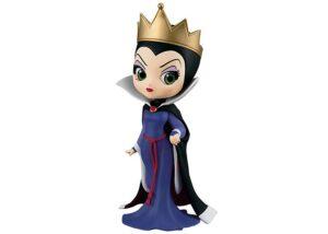 Q-Posket: Evil Queen (A)