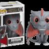 Funko Pop! Game of Thrones: Drogon #16