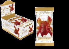 Harry Potter: Gummi Creatures