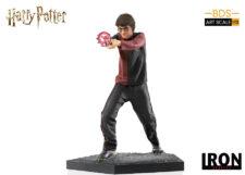 Iron Studios: Harry Potter - Harry Potter