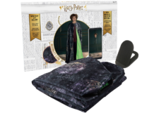 Harry Potter: Cloak of Invisibility