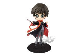 Q-Posket: Harry Potter - Harry (A)