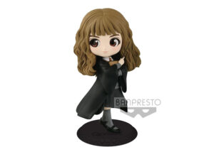 Q-Posket: Harry Potter - Hermione Granger (A)