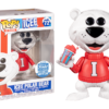Funko Pop! Icee Polar Bear #72