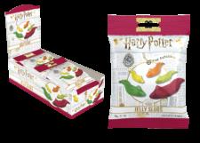 Harry Potter: Jelly Slugs