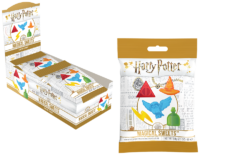 Harry Potter: Magical Sweets