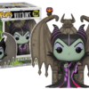 Funko Pop! Sleeping Beauty: Maleficent on Throne #784