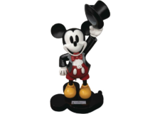 Beast Kingdom Master Craft: Tuxedo Mickey 90th Anniversary