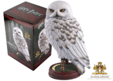 Harry Potter: Hedwig Sculpture