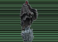 Iron Studios: Endgame Red Skull