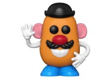 Funko Pop! Hasbro: Mr Potato Head