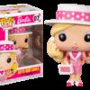 Funko Pop! Barbie: Day-to-Night Barbie #07