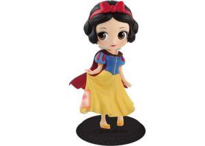 Q-Posket: Snow White (A)