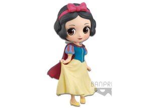 Q-Posket: Snow White (B)