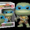Funko Pop! Teenage Mutant Ninja Turtles: Leonardo #16