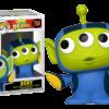Funko Pop! Alien Remix: Dory #750