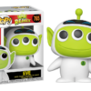 Funko Pop! Alien Remix: Eve #765