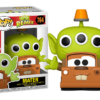 Funko Pop! Alien Remix: Mater #764