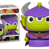 Funko Pop! Alien Remix: Zurg #753