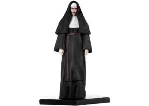 Iron Studios: The Nun