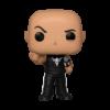 Funko Pop! WWE: The Rock