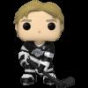 Funko Pop! NHL: 10 Inch Wayne Gretzky