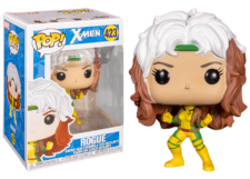 Funko Pop! X-Men Classic: Rogue #423