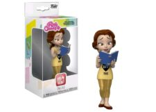Funko Rock Candy! Comfy Belle