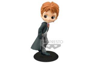Q-Posket: Harry Potter - George Weasley (B)