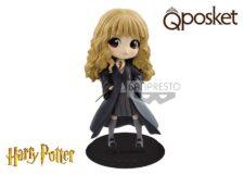 Q-Posket: Harry Potter - Hermione Granger (B)