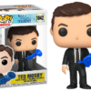 Funko Pop! How I Met Your Mother: Ted #1042