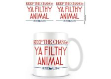 Home Alone: Keep the Change Mug