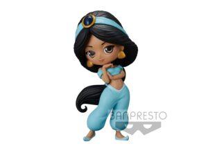 Q-Posket: Aladdin - JasmineBANP85071