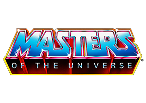 He-Man Master of the Universe