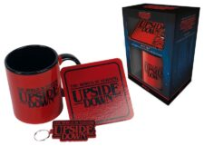 Mug: Stranger Things Gift Box