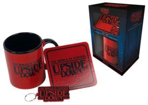 Mug: Stranger Things Gift Box