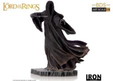 Iron Studios: Lord of the Rings - Attacking Nazgul