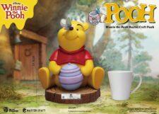 Beast Kingdom Master Craft: Winnie the Pooh