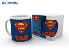 Mug: Superdad