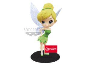 Q-Posket: Peter Pan - Tinker Bell (A)