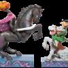 "Disney Traditions: Headless Horseman ""Head's Up, Ichabod!"""