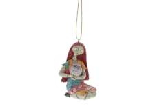 Disney Tradition: Sally Hanging Ornament